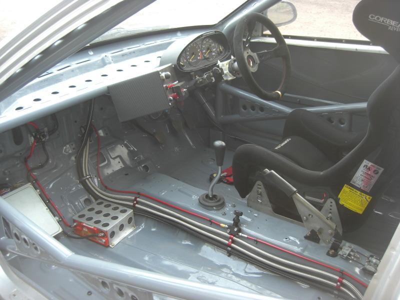 Honda B18 Engine For Sale >> R Motion Performance Honda Spares